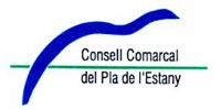Consell Comarcal del Pla Estany