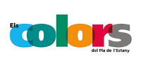 Revista Els Colors